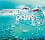 Pochette Dream Dance, Vol. 76