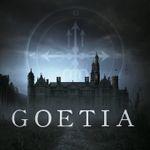 Jaquette Goetia