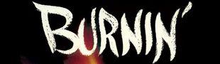 Cover Mississippi Burning