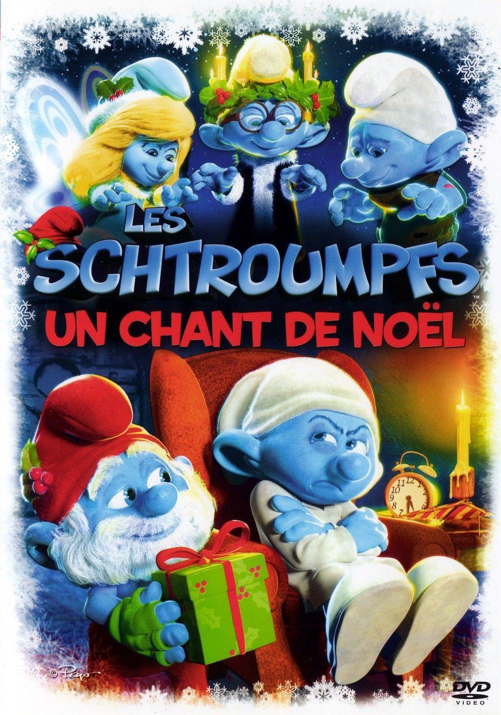 christmas carol film shrewsbury