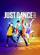 Jaquette Just Dance 2017