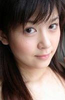 Photo Manami Amamiya