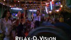 screenshots Relax-O-Vision