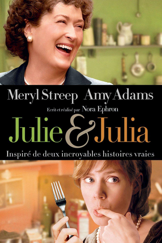 Film Julia