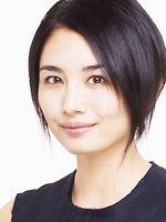 Photo Hijiri Kojima
