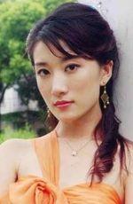 Photo Bai Ru