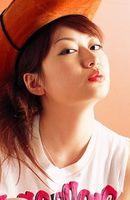 Photo Yozakura Sumomo