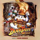 Pochette DuckTales the Movie: Treasure of the Lost Lamp Original Motion Picture Soundtrack (OST)