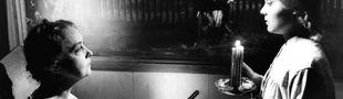 Cover à la découverte des films mubi(ques)