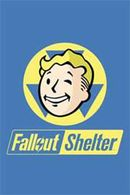 Jaquette Fallout Shelter