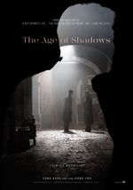 Affiche The Age of Shadows