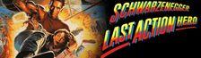 Cover John McTiernan: The Last Action Hero.