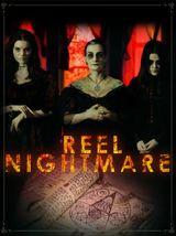 Affiche Reel Nightmare