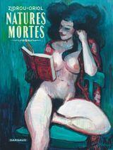 Natures_Mortes.jpg