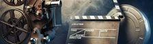 Cover Les meilleurs derniers films de réalisateurs