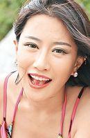 Photo Angelina Zhang Nuan-Ya