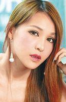 Photo Mia Chan Ching-Yi