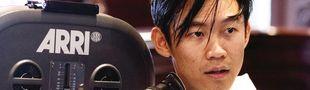 Cover Les meilleurs films de James Wan