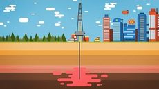 screenshots Fracking explained: opportunity or danger