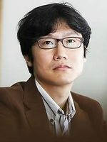 Photo Hwang Dong-Hyuk