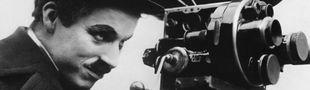 Cover Les meilleurs documentaires sur le cinéma