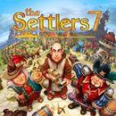 Pochette The Settlers 7