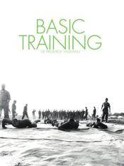 Affiche Basic Training