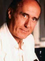 Photo Henry Mancini