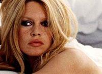 Cover Les_meilleurs_films_avec_Brigitte_Bardot