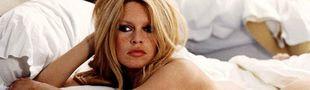 Cover Les meilleurs films avec Brigitte Bardot