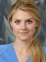 Photo Eliza Coupe