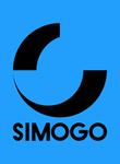 Logo Simogo
