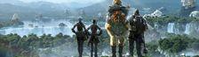 Cover Les meilleurs univers de jeux vidéo