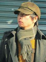Photo Jero Yun