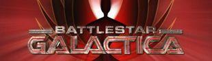 Cover Battlestar Galactica, intégrale : chronologie, ordre de visionnage complet.