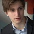 Avatar Lucas Mestrallet