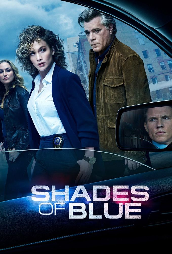 Affiches posters et images de shades of blue 2016 for What are the shades of blue