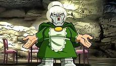 screenshots Mother of Doom!