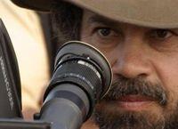 Cover Les_meilleurs_films_de_Edward_Zwick