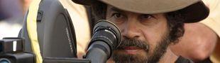 Cover Les meilleurs films de Edward Zwick