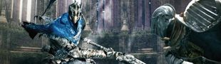 Cover Xbox 360 / PS3 : critiques et collection d'un retardataire (liste annotée)