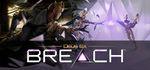 Jaquette Deus Ex : Breach