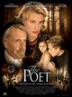 Affiche The Poet