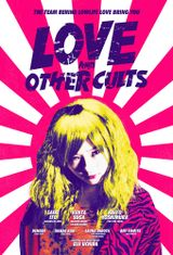 Affiche Love and Other Cults