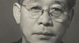 Cover Les meilleurs films de Kenji Mizoguchi