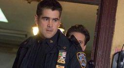 Cover Les meilleurs films sur la violence policière