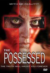 Affiche Possessed
