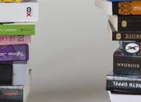 Cover Les_meilleurs_livres_pour_adolescents