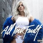 Pochette All Your Fault: Pt. 1 (EP)