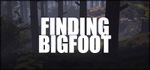 Jaquette Finding Bigfoot